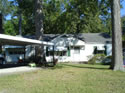 1446 Wilford Drive - 1 Before