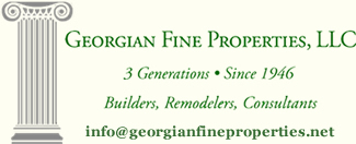 Georgian Fine Properties