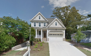 2219-Colonial-Drive